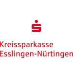 logo_ksk_schrift_buchungspo