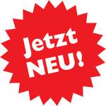 neu (1)